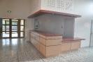 Salle Georges Carpentier_1