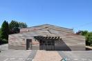 Salle Georges Carpentier_2